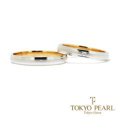 【TOKYO PEARL】PM027