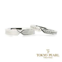 【TOKYO PEARL】Lien(リアン)|NM005/006