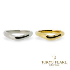 【TOKYO PEARL】Colline(コリーヌ)|FM001/002