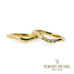 【TOKYO PEARL】Venus(ヴィーナス)|LM004-3