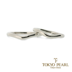 【TOKYO PEARL】Venus(ヴィーナス)|LM002-0