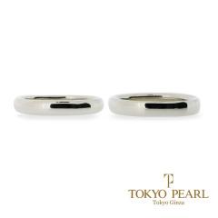 【TOKYO PEARL】Espoir(エスポワール)|FM003/004