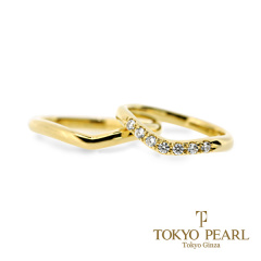【TOKYO PEARL】Venus(ヴィーナス)|LM004-7