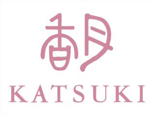 KATSUKI(カツキ)