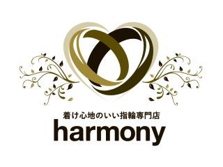 着け心地のいい指輪専門店 harmony by COLANY