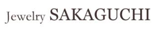 Jewelry SAKAGUCHI(ジュエリーサカグチ)