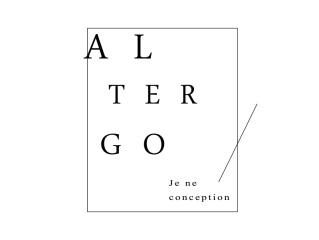 ALTERGO(アルテルゴ)