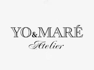 YO&MARE(ヨーアンドマーレ)