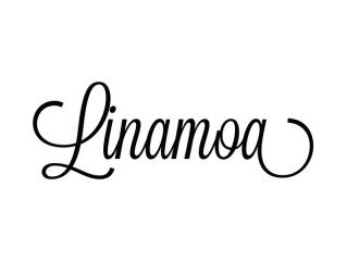 Linamoa(リナモア)
