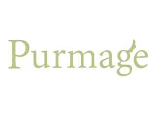 Purmage(ピュールマージ)