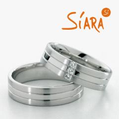 【SiARA(シアラ)】ミーティア S9002F/S9002M