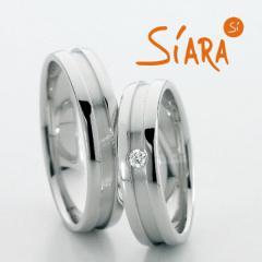 【SiARA(シアラ)】ミーティア S900M/S900F