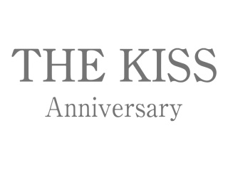 THE KISS Anniversary(ザ・キッス アニヴァーサリー)