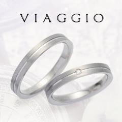 【VIAGGIO(ビアッジオ)】VA00702E/VA00800E