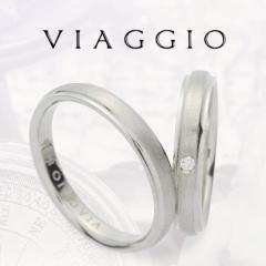 【VIAGGIO(ビアッジオ)】VA01102E/VA01200E