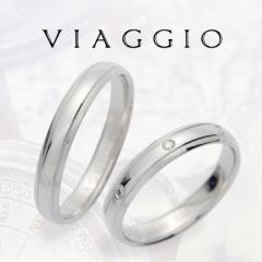【VIAGGIO(ビアッジオ)】VA00902H/VA01000H