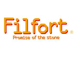 Filfort(フィルフォール)