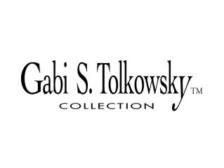 Gabi Tolkowsky(ガビ・トルコフスキー)
