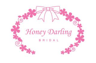 Honey Darling(ハニーダーリン)