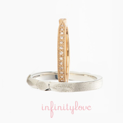 【infinitylove(インフィニティラヴ)】Uranus 天王星 ウラナス
