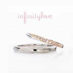 【infinitylove(インフィニティラヴ)】magical マジカル 魔法