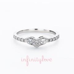 【infinitylove(インフィニティラヴ)】Love ラブ 恋(こい)