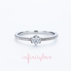 【infinitylove(インフィニティラヴ)】shine シャイン光(ひかり)