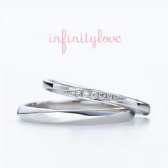 【infinitylove(インフィニティラヴ)】natural ナチュラル 自然体