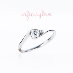 【infinitylove(インフィニティラヴ)】pupil ピューピル 瞳(ひとみ)