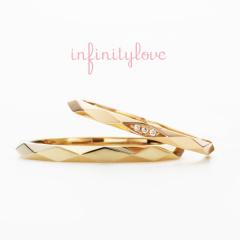 【infinitylove(インフィニティラヴ)】sunshine 朝日 サンシャイン