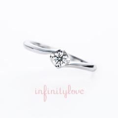 【infinitylove(インフィニティラヴ)】ear イヤア 穂(ほ)