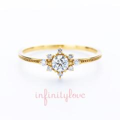 【infinitylove(インフィニティラヴ)】sunny サニー 葵(あおい)