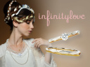 infinitylove(インフィニティラヴ)