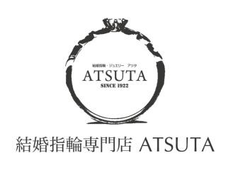 ATSUTA(アツタ)