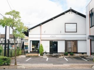 ATSUTA(アツタ) 松江店