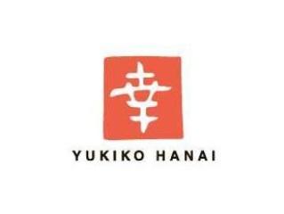 YUKIKO HANAI(ユキコハナイ)