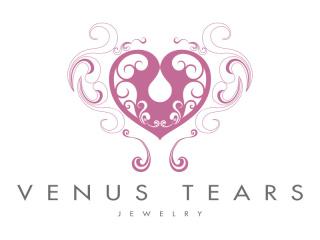 VENUS TEARS(ヴィーナスティアーズ)