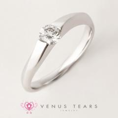 【VENUS TEARS Original(ヴィーナスティアーズオリジナル)】P771-03