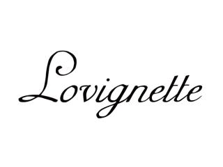 Lovignette(ラビネット)