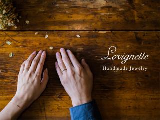 Lovignette(ラヴィネット)