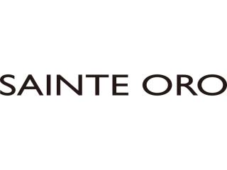 SAINTE ORO(セントオロ)