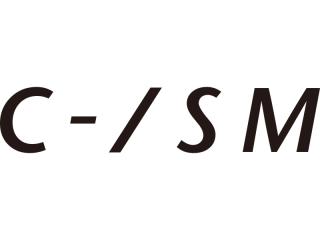 C-ISM(シーズム)