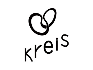 kreis(クライス)