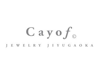 Cayof(カヨフ)