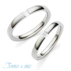 【Tomo me(トモミ)】ouchi