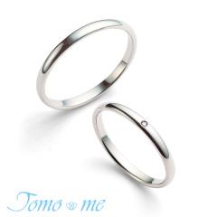 【Tomo me(トモミ)】kuchibue