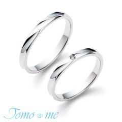 【Tomo me(トモミ)】soyokaze