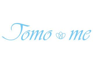 Tomo me(トモミ)