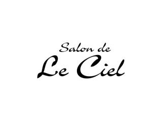 サロン・ド・ルシェル