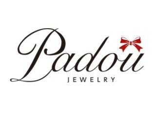 Padou(パドゥ)